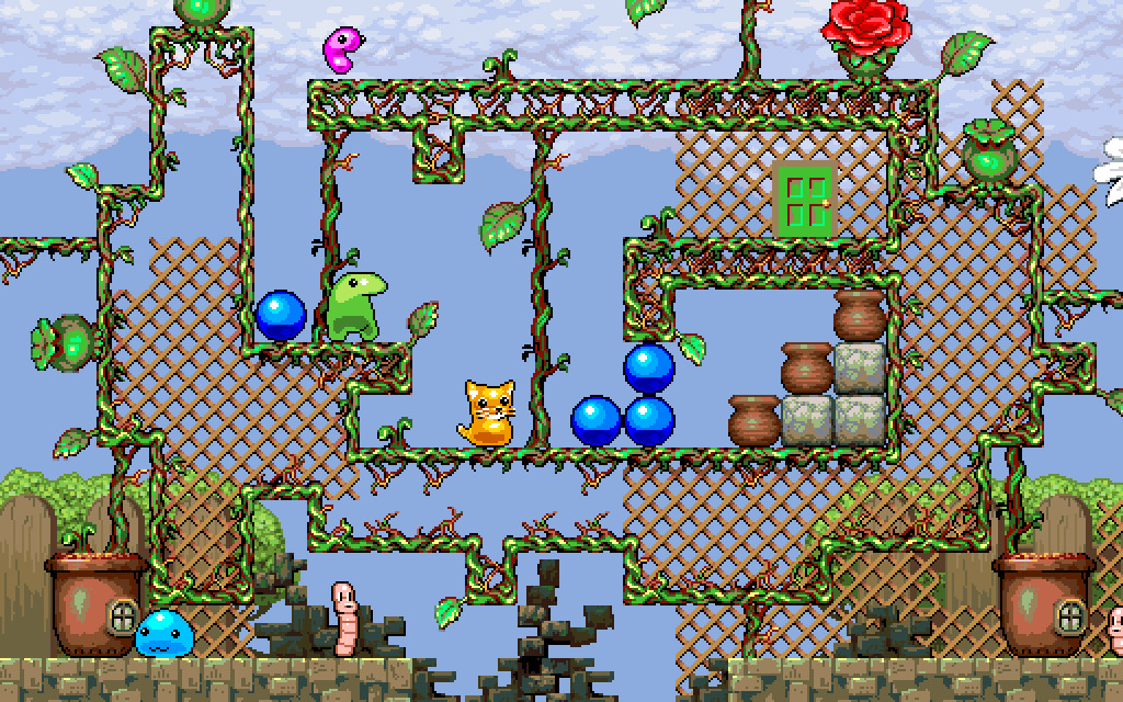 com.steam.519200-screenshot