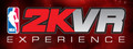 NBA 2KVR Experience-game
