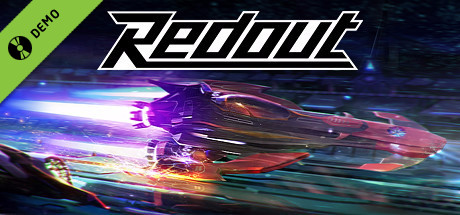 Redout Demo