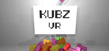 Kubz VR