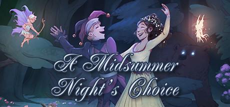 Buy A Midsummer Nights Choice