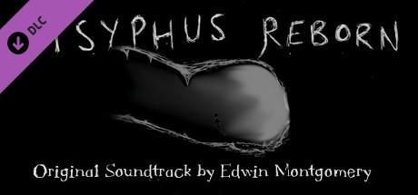 Sisyphus Reborn Soundtrack