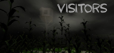 Visitors Thumbnail