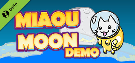 Miaou Moon Demo