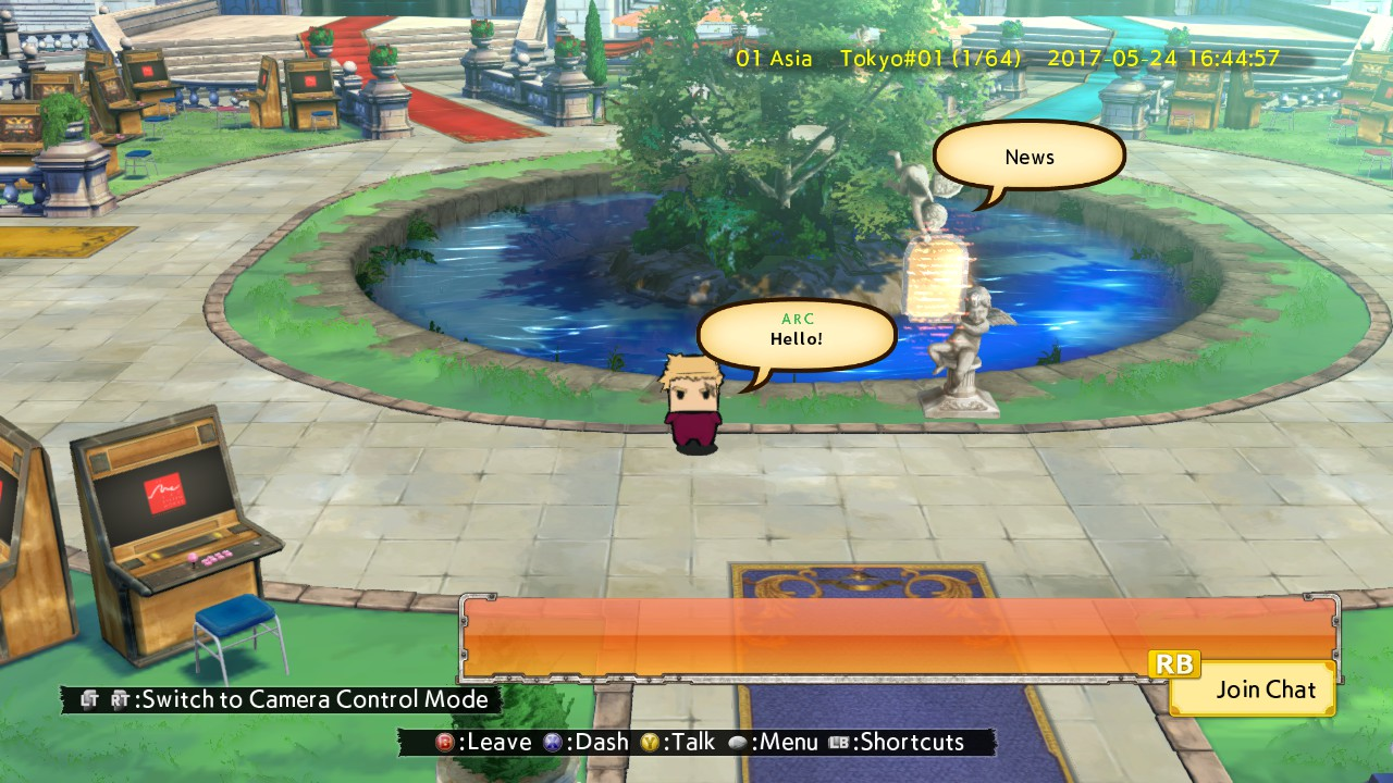 com.steam.520440-screenshot