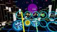 Music Inside: A VR Rhythm Game by  Screenshot