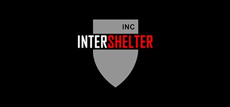 Шутер InterShelter – участник Зимней распродажи Steam