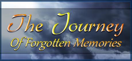 The Journey Of Forgotten Memories