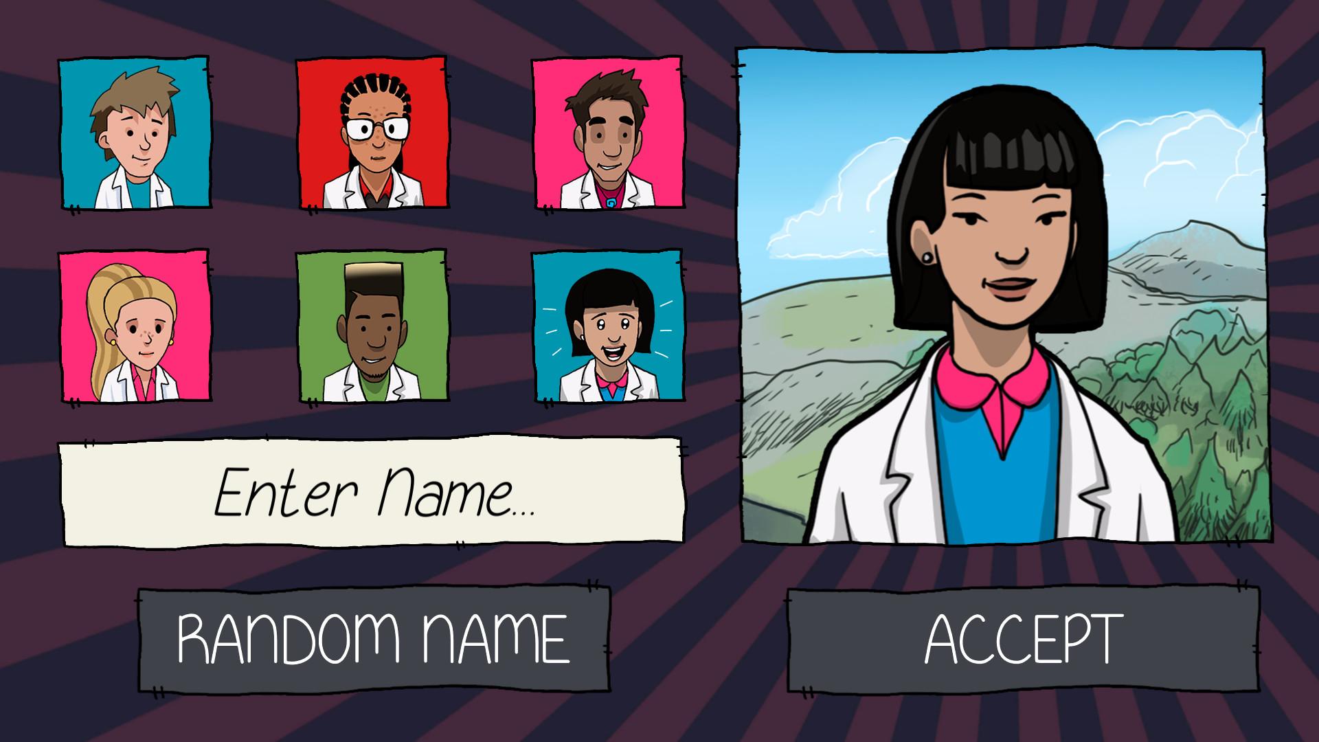 Najlepsze randki Sims Steam
