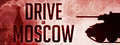 Drive on Moscow Screenshot Gameplay