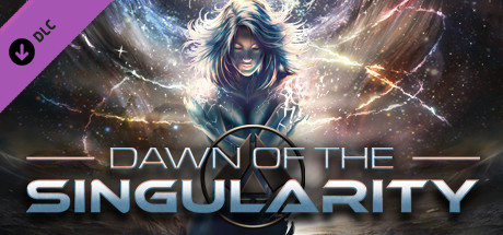 Ashes of the Singularity: Escalation - Dawn of the Singularity eBook