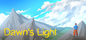 Dawn's Light cover art