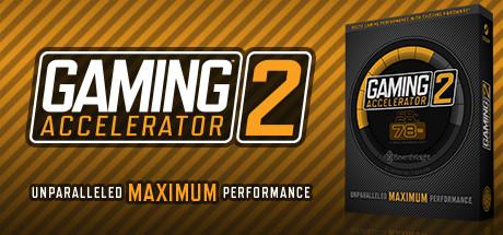 game accelerator full version free download