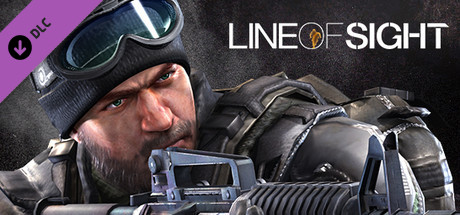 Line of Sight - Premium Pack I