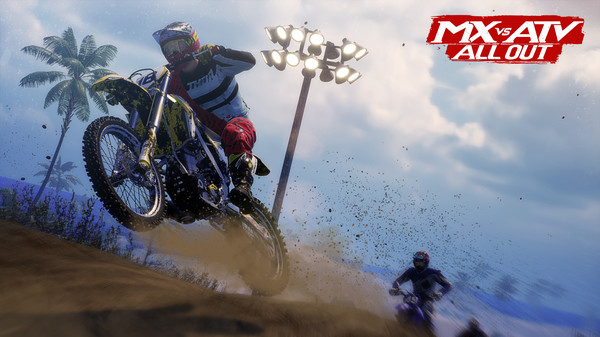 Download MX vs ATV All Out Free download