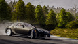 DRIFT21 picture40