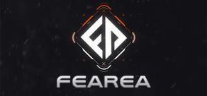 FeArea cover art