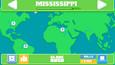 Globe Rush by  Screenshot