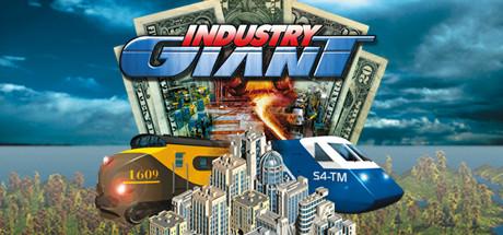 Industry Giant - Download Torrent KickAss| YIFY | RARBG