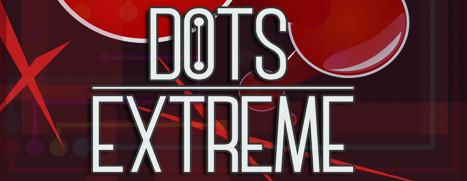 Dots eXtreme - 极限圆点