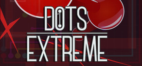 Dots eXtreme cover art
