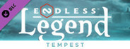 Endless Legend - Tempest Expansion Pack