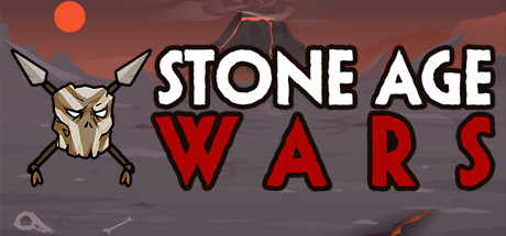 Stone Age Wars Steam Game