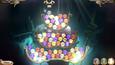 Atlantis: Pearls of the Deep by  Screenshot