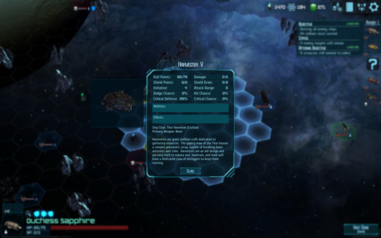 Ancient Frontier download
