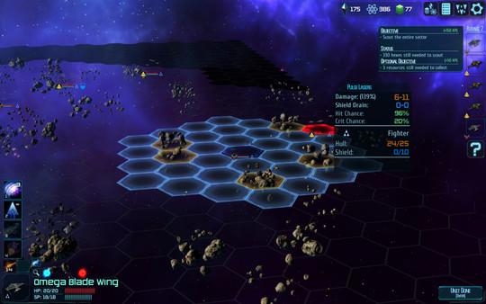 Download Ancient Frontier Torrent
