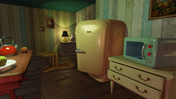 download hello neighbor cracked by codex include all dlc and latest update mirrorace multiup