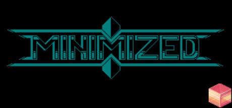 Minimized