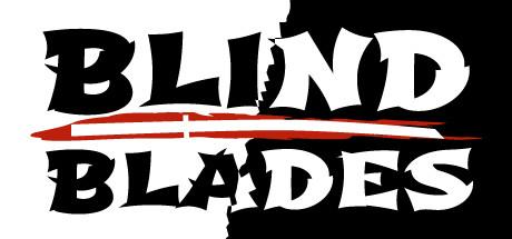 Blind Blades