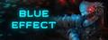 Blue Effect VR-game
