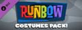 Runbow - Costumes and Music Pack-dlc