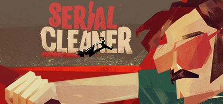 Teaser image for Serial Cleaner