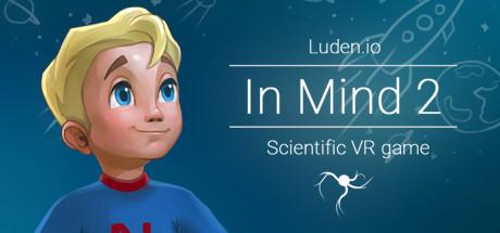 InMind 2 VR