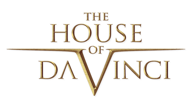 The House of Da Vinci - Steam Backlog