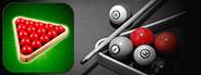 SnookerWorld