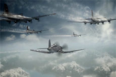 Battlestations Pacific video