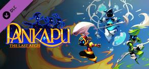 Pankapu - Episode 2 cover art