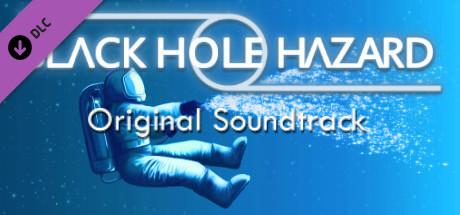 Black Hole Hazard Soundtrack