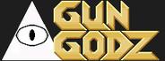 GUN GODZ