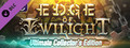 Edge of Twilight – Ultimate Collector's Edition-dlc