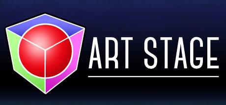 Steam Community :: Artstage