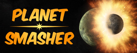 Planet Smasher