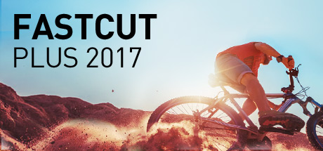 MAGIX Fastcut Plus 2017 Steam Edition