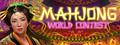 Mahjong World Contest-game