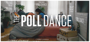 We The Voters: The Poll Dance cover art