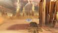 Across Flash by  Screenshot